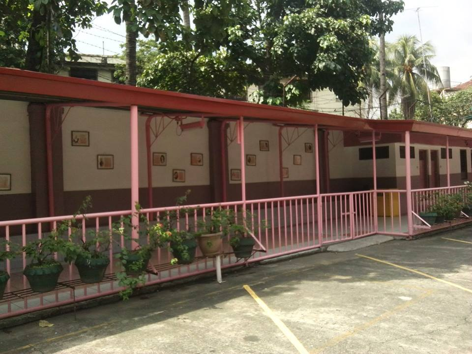 School Facilties