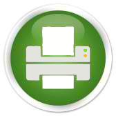 photocopy and print icon